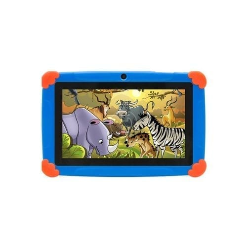 Tablette Iconix C100 - 16 Go