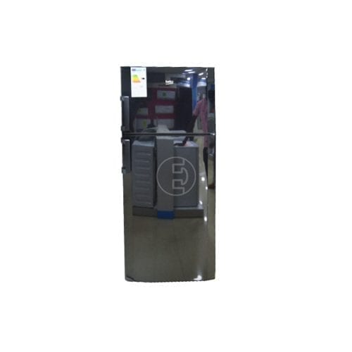 Réfrigérateur Beko DS145010P - 450 L Noir