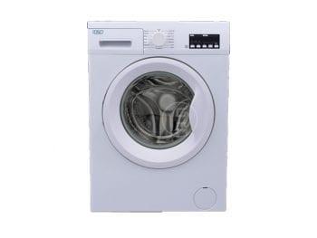 Machine à laver Solstar WM6010V-FLWHV - 6 kg