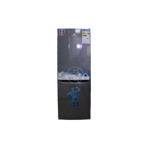 Réfrigérateur combiné Continental CT-195N - 175L