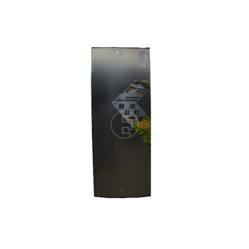 Congélateur vertical Continental CT-310C