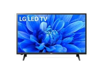 "Téléviseur LG 43"" LM5000 - LED Full HD"