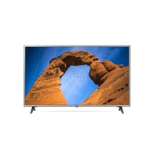 """Téléviseur LG 49"""" LK6100PVA - Smart TV"""