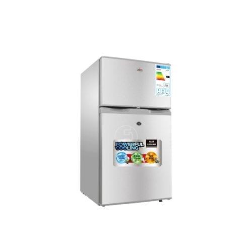 Réfrigérateur Bar Astech FP-113H - 87 L