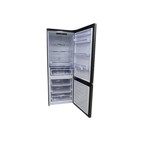 Réfrigérateur combiné Beko RCNE560E - 501 L