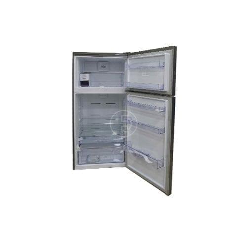Réfrigérateur Beko RDNE49X - 367 L - A+