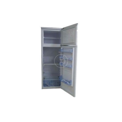 Réfrigérateur Beko DSE30000 - 300 L