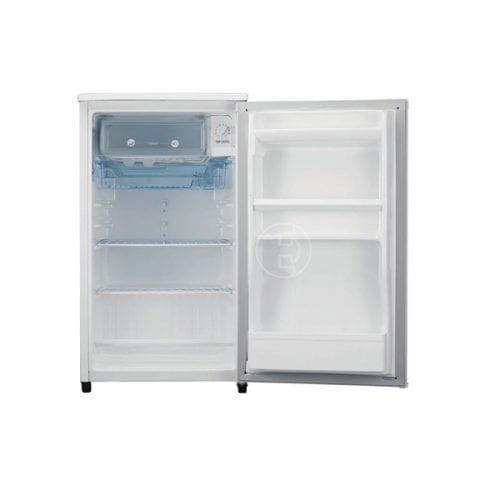 Réfrigérateur bar LG GL-131SQQ - 92 L
