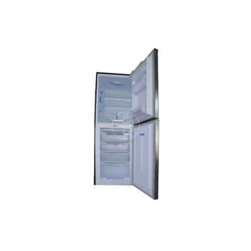 Réfrigérateur combiné Continental CT-275 - 205 L