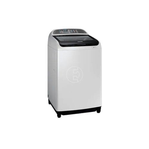 Machine à laver Samsung WA11J5710SG - 11 kg