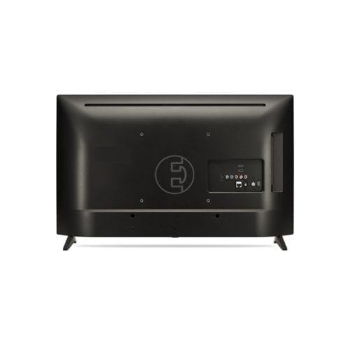 "Téléviseur LG 32"" 32LM500BPTA - LED Full HD"