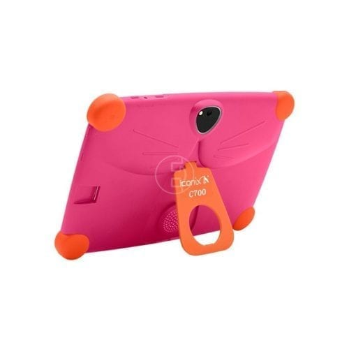 Tablette Iconix C700 - 8 Go