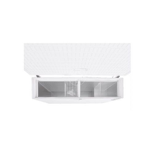 Congélateur horizontal Changer BD-423 - 423 L