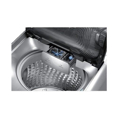 Machine à laver Samsung WA13J5730SS - 13 kg