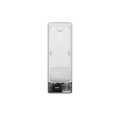 Réfrigérateur LG GN-C272SLCN - 279 L