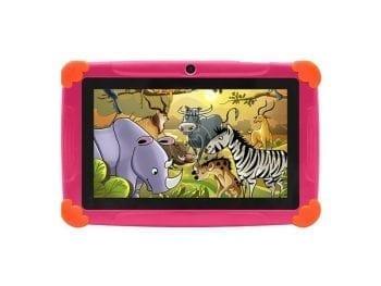 Tablette Iconix C700 - 8 Go
