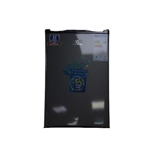 Réfrigérateur bar Continental CT-125NS - 90 L