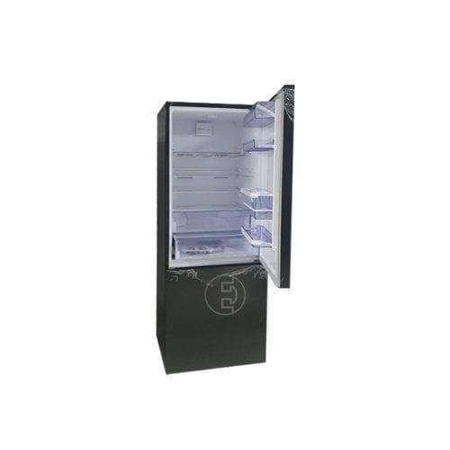 Réfrigérateur combiné Beko RCNA450M20DB - 450 L