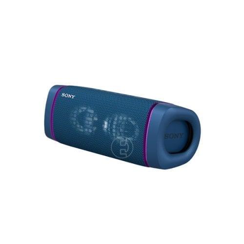 Enceinte Bluetooth portable SRS-XB33