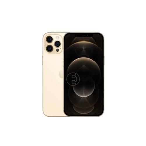 iPhone 12 Pro Max - 256 GB