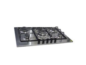 Plaque de cuisson Tecnolux IA70 - 5 feux