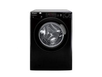 Machine à laver Candy GVS169DC3 - 9 kg