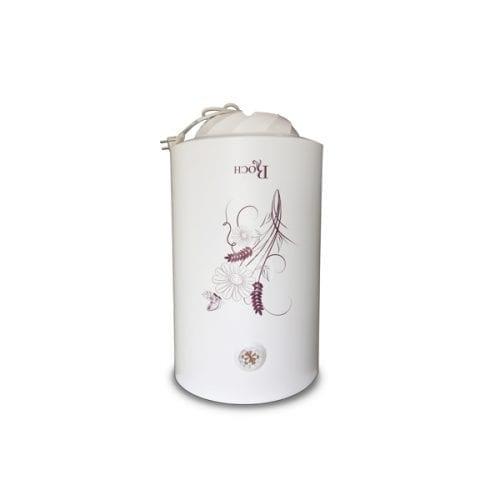 Chauffe-eau Roch RWH-50V15 - 50 L