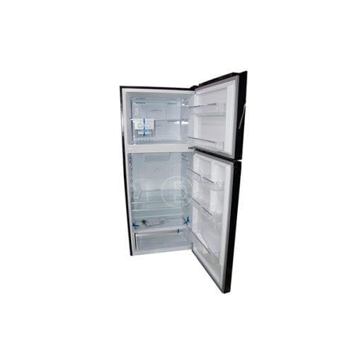 Réfrigérateur Roch RFR-510DT-I - 410 L