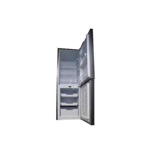 Réfrigérateur combiné Astech FC-210S - 186 L