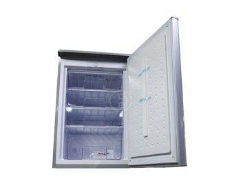 Congélateur bar Astech FC-120V - 102 L