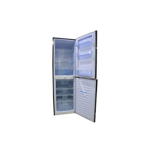 Réfrigérateur combiné Tecnolux TEC-35B