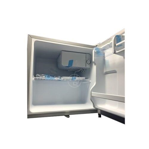 Réfrigérateur mini bar Midea HS-65L - 43 L