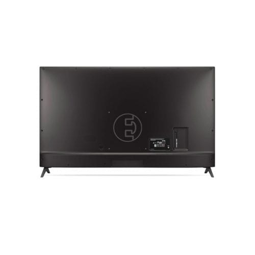 "Téléviseur LG 70"" UK7000 - Smart LED TV"
