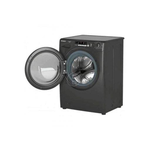 Machine à laver Candy GKS149DCR - 9 kg