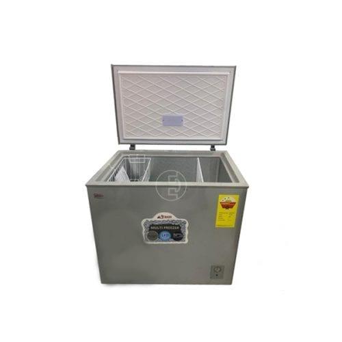 Congélateur horizontal Astech CH-380 - 300 L