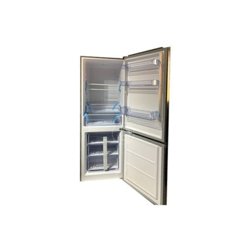 Réfrigérateur combiné Westpool RFC/HM400A - 400 L