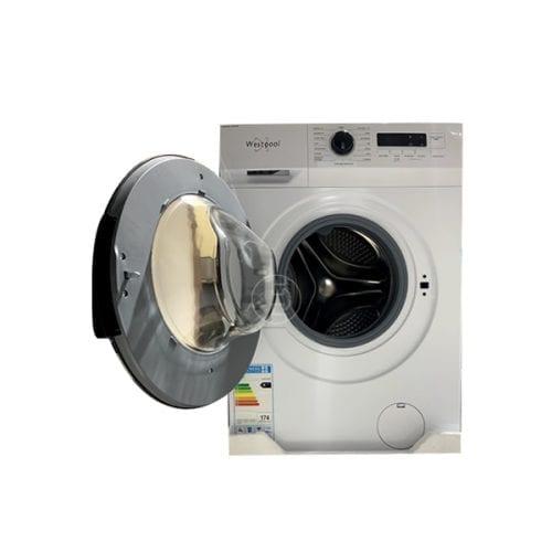 Machine à laver Westpool WMA/M-7N05W - 7 kg