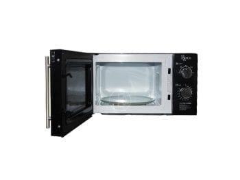 Micro-ondes Roch RMW-20L7M-B - 20 L