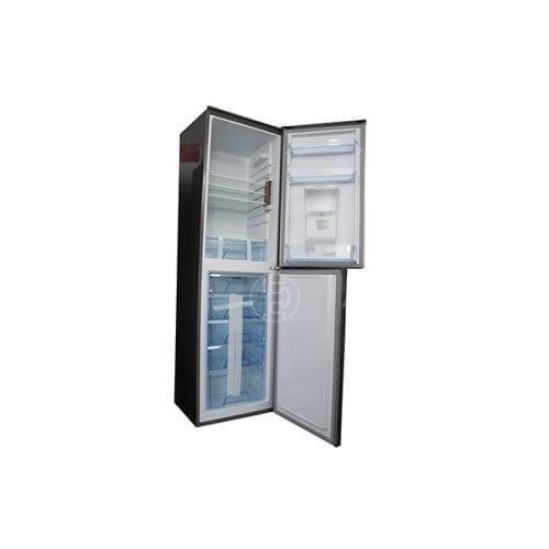 Réfrigérateur combiné Roch RFR-350D - 278 L