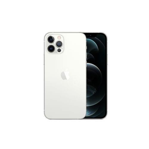 iPhone 12 Pro Max - 128 GB - 2 SIM