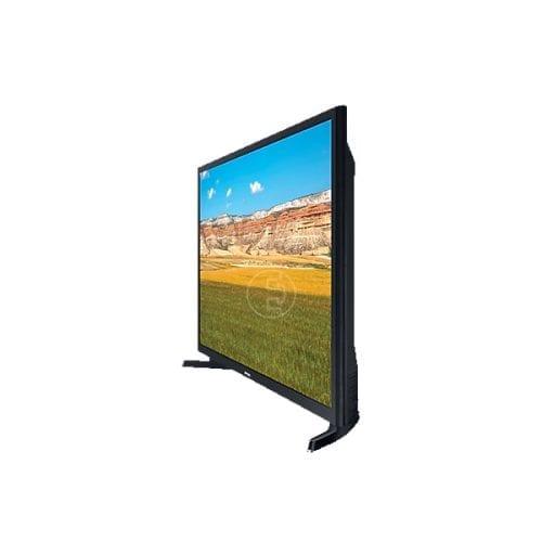 "Téléviseur Samsung 32"" T5300 - FHD Smart TV 2020"