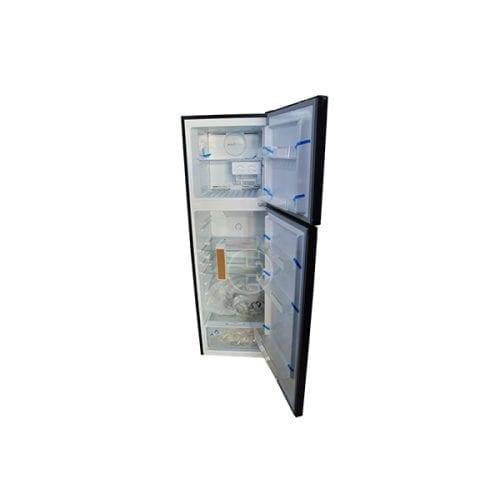 Réfrigérateur Roch RFR-325DT-I - 251 L