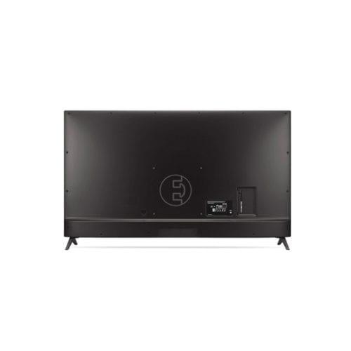 """Téléviseur LG 75"""" UK7050PVA - Smart TV 4K"""
