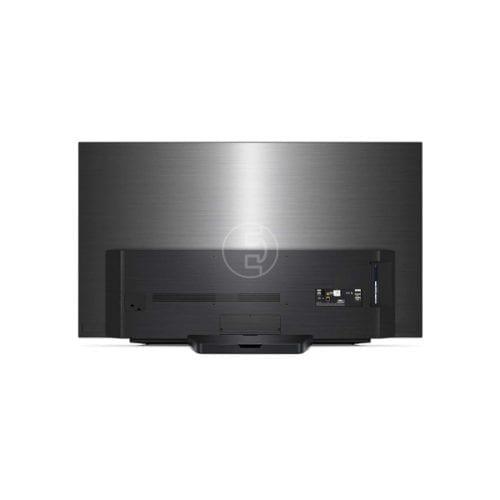 """Téléviseur LG 65"""" OLED65CXPVA - Smart 4K"""