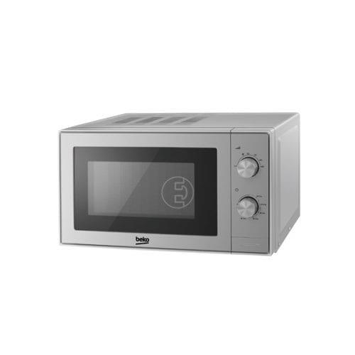 Micro-ondes Beko MOC20100S - 20 L