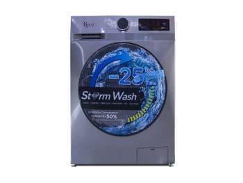Machine à laver Roch RWM-7FL-A(S) - 7 kg