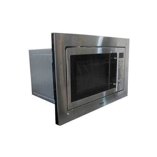 Micro-ondes encastrable Haier HBMW23 - 23 L