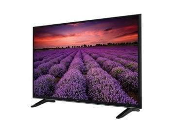 "Téléviseur Beko 43"" B43M4920B - LED TV"