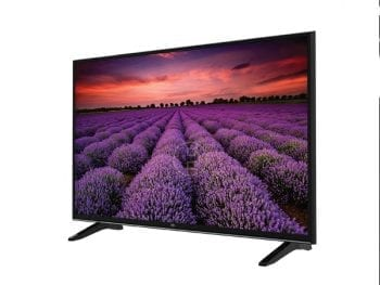 "Téléviseur Beko 32"" B32M49204B - LED TV"