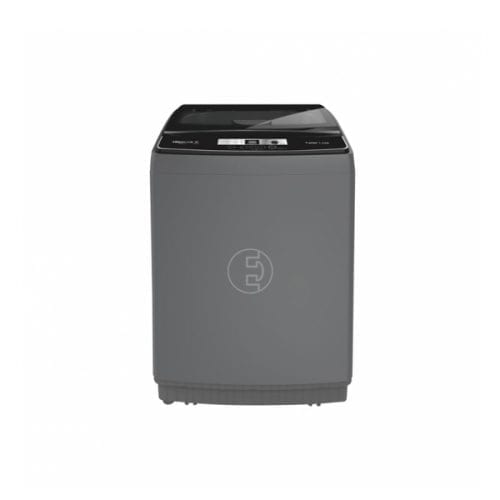 Machine à laver Hisense WTX1602T - 16 kg